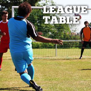 league-table-thumb