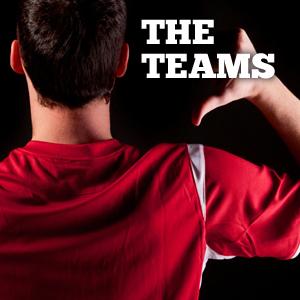 the-teams-thumb